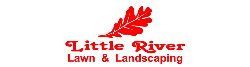 Little River Lawn & Landscaping